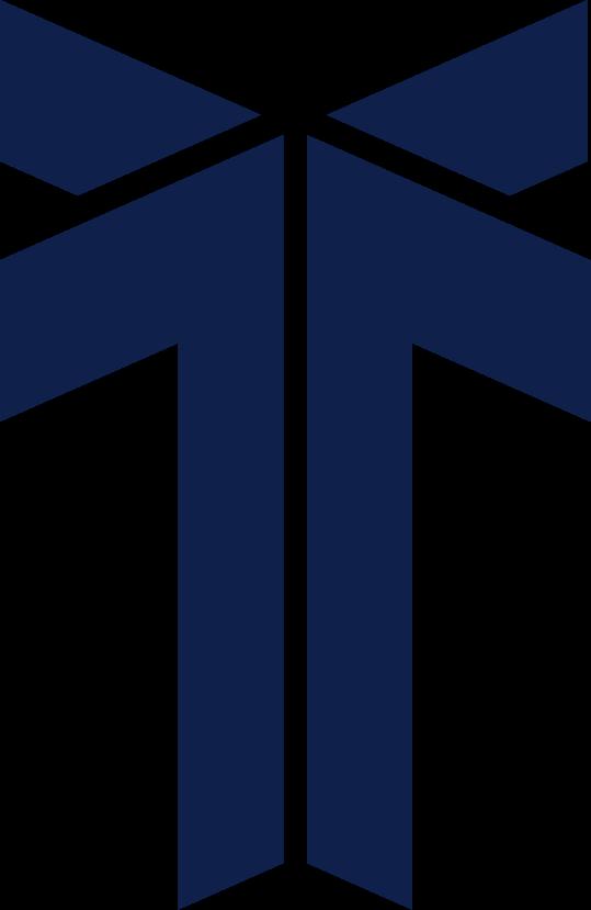 TVAR Avatar