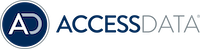 Access Data Logo