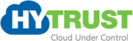 Hytrust Cloud Under Control Logo