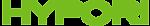 Hypori Logo