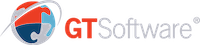 GT Software Logo