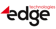 edge-technologies Logo