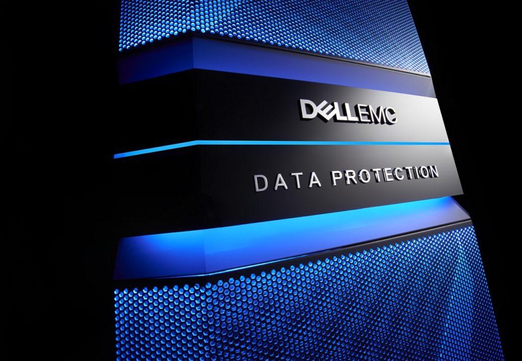 Dell EMC Data Protection Hardware IDPA Product