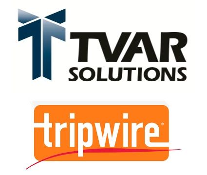 Tripwire TVAR Solutions - Partnership