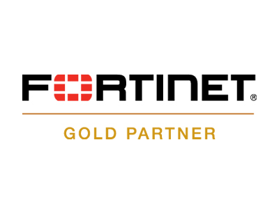TVAR Solutions is a Fortinet Gold Partner