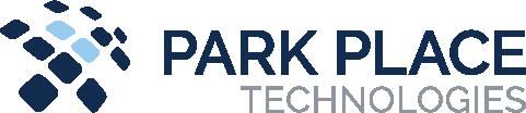 Park Place Technoniges Logo